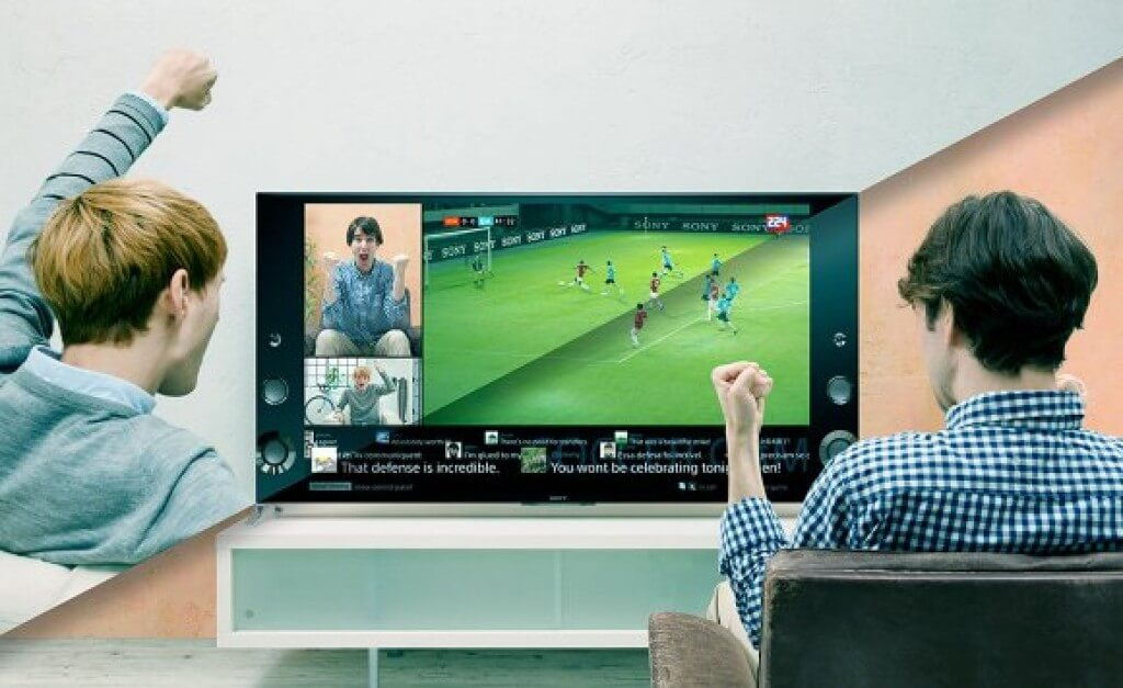 guide to setting up your hdtv for gaming