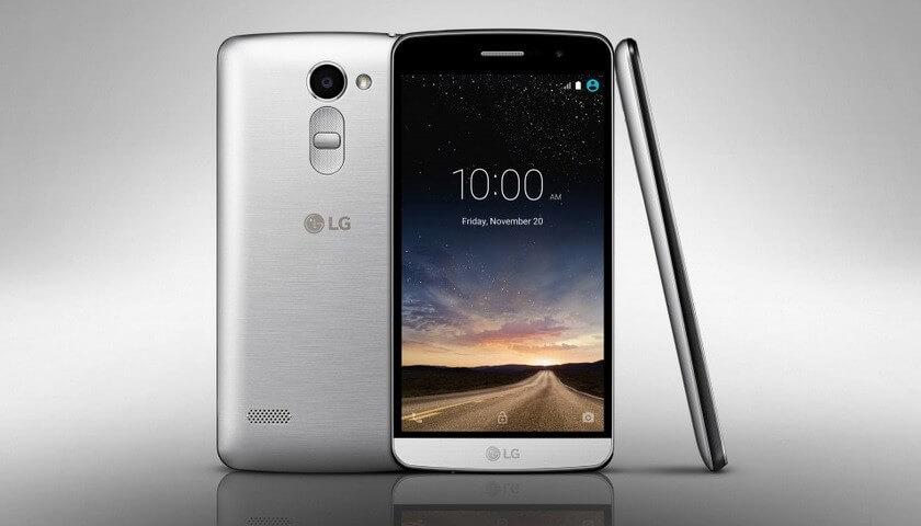 oled mobile phone displays