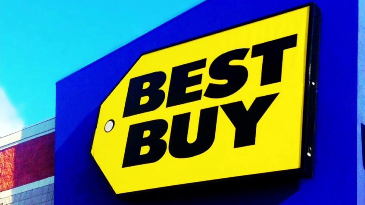 What is the best place to buy a tv