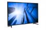 TCL 48FD2700 48-Inch 1080p LED TV (2015 Model)