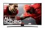 Samsung UN55KU6600 Curved 4K Ultra HD Smart LED TV @ Amazon