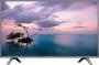 Hisense 60 Inch LED 2160p Smart 4K Ultra HD TV