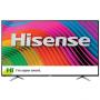 Hisense H7 Series 65-inch Class 4K Smart TV