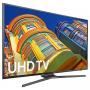 Samsung UN55KU6300 4K Ultra HD Smart LED TV @ Amazon