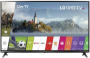 LG 55UJ6300 55-Inch 4K Ultra HD Smart LED TV