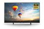 Sony 55-Inch 4K Ultra HD Smart LED TV (XBR55X800E)