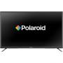 Polaroid 55-Inch Chromecast 4K UHD LED TV