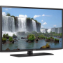 Samsung 55 Inch Class FHD (1080P) Smart LED TV (UN55J6201AFXZA)