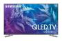 Samsung QN49Q6F 49-Inch 4K Ultra HD Smart QLED TV