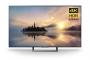 Sony KD55X720E 55-Inch 4k Ultra HD Smart LED TV